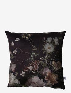 Cushion coverBouquetVerdant - kissenbezüge - verdant