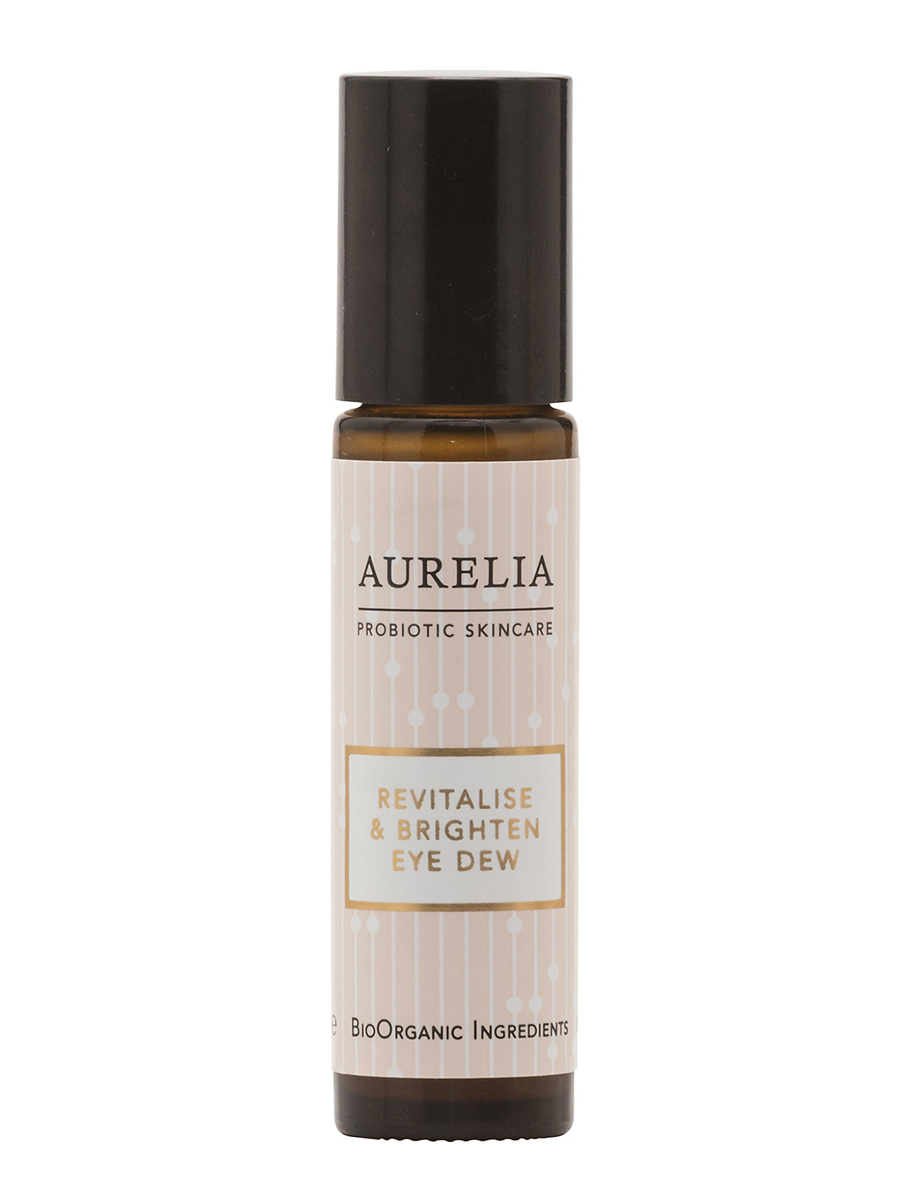Image of Revitalise And Brighten Eye Dew Øjencreme Undereye Nude Aurelia Probiotic Skincare (3125213971)