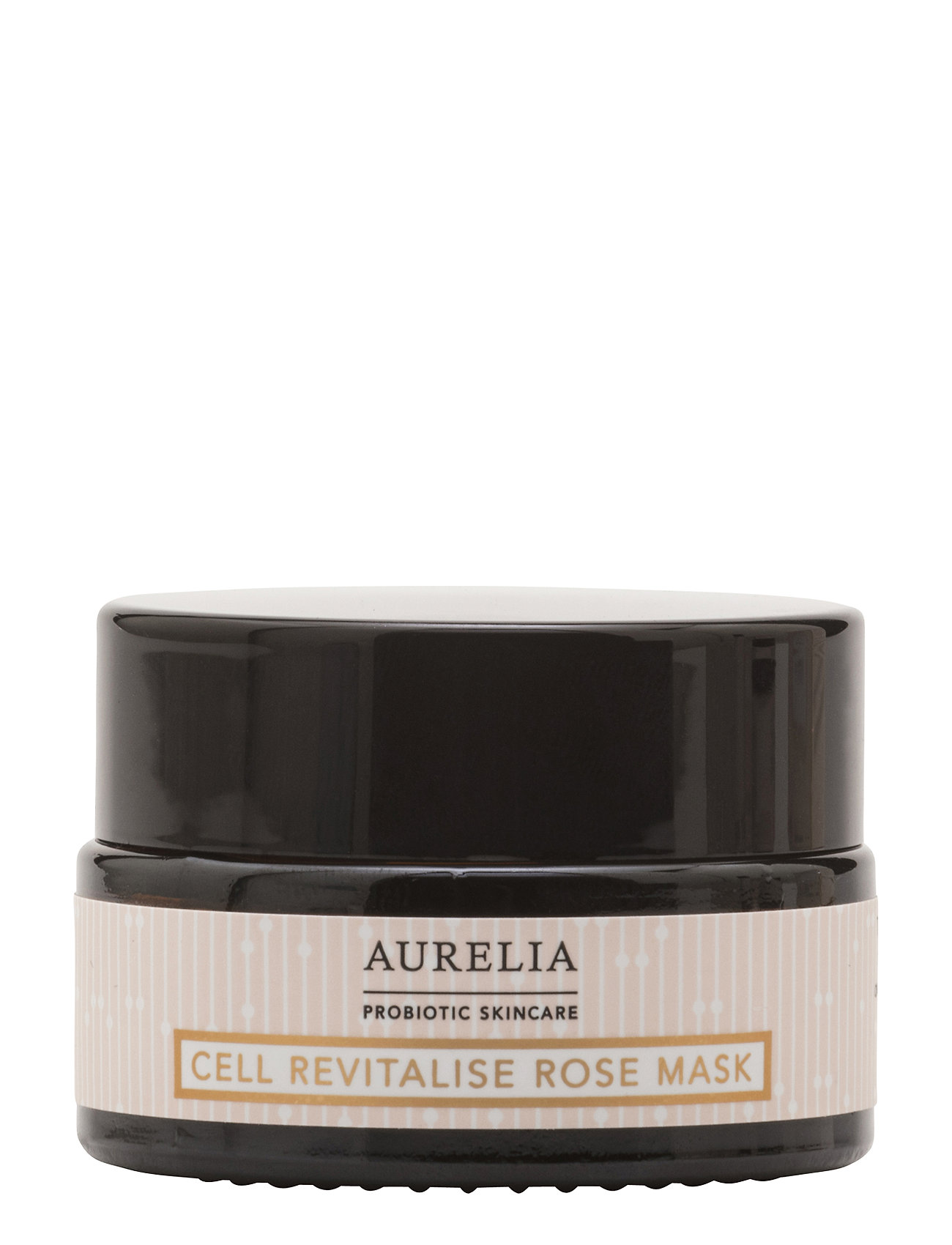 Image of Cell Revitalise Rose Mask Ansigtsmaske Makeup Nude Aurelia Probiotic Skincare (3158643349)