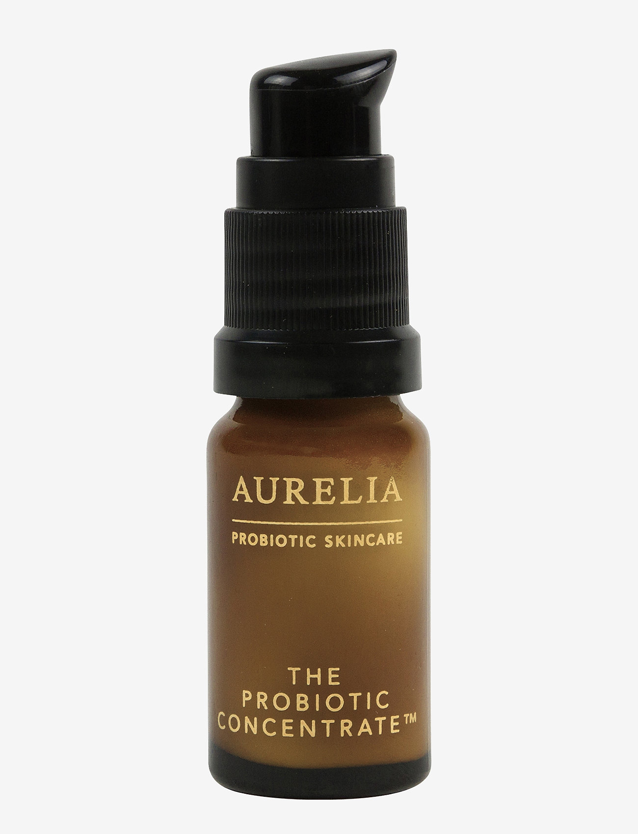 Aurelia Probiotic Skincare - Probiotic Concentrate - serum - natural - 0