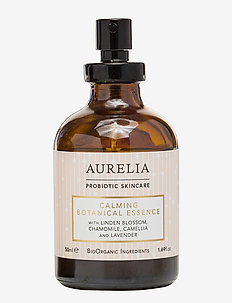 Calming Botanical Essence 50 ml. - CLEAR