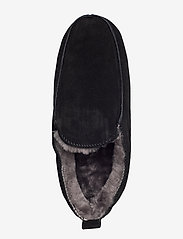 Axelda for Feet - Edinburgh - kengät - black/asphalt - 3