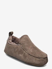 Axelda for Feet - Edinburgh - tossut - stone - 1