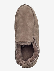 Axelda for Feet - Edinburgh - tossut - stone - 3