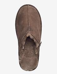 Axelda for Feet - Åbo - kengät - stone - 3