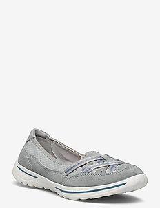 Phoenix - instappers - grey