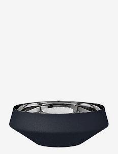 LUCEA bowl - skåle - navy