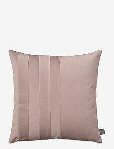 SANATI cushion - kuddar - rose