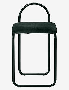 ANGUI chair - stolar & pallar - forest