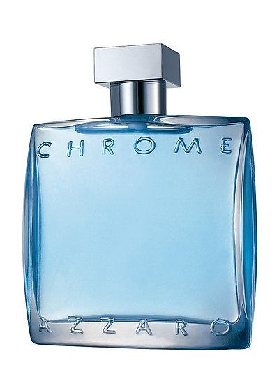 CHROME EAU DE TOILETTE - NO COLOR