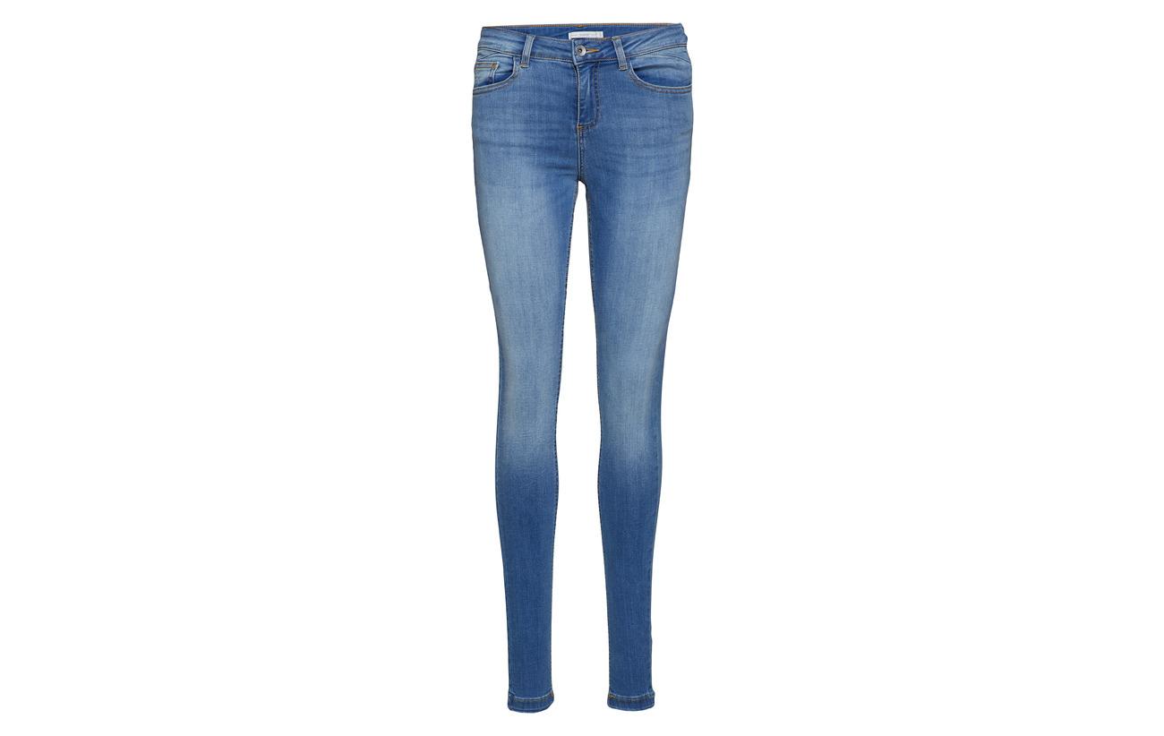 Elastane Lola Luni young Blue B Jeans Coton 98 Light 2 zqOSwx