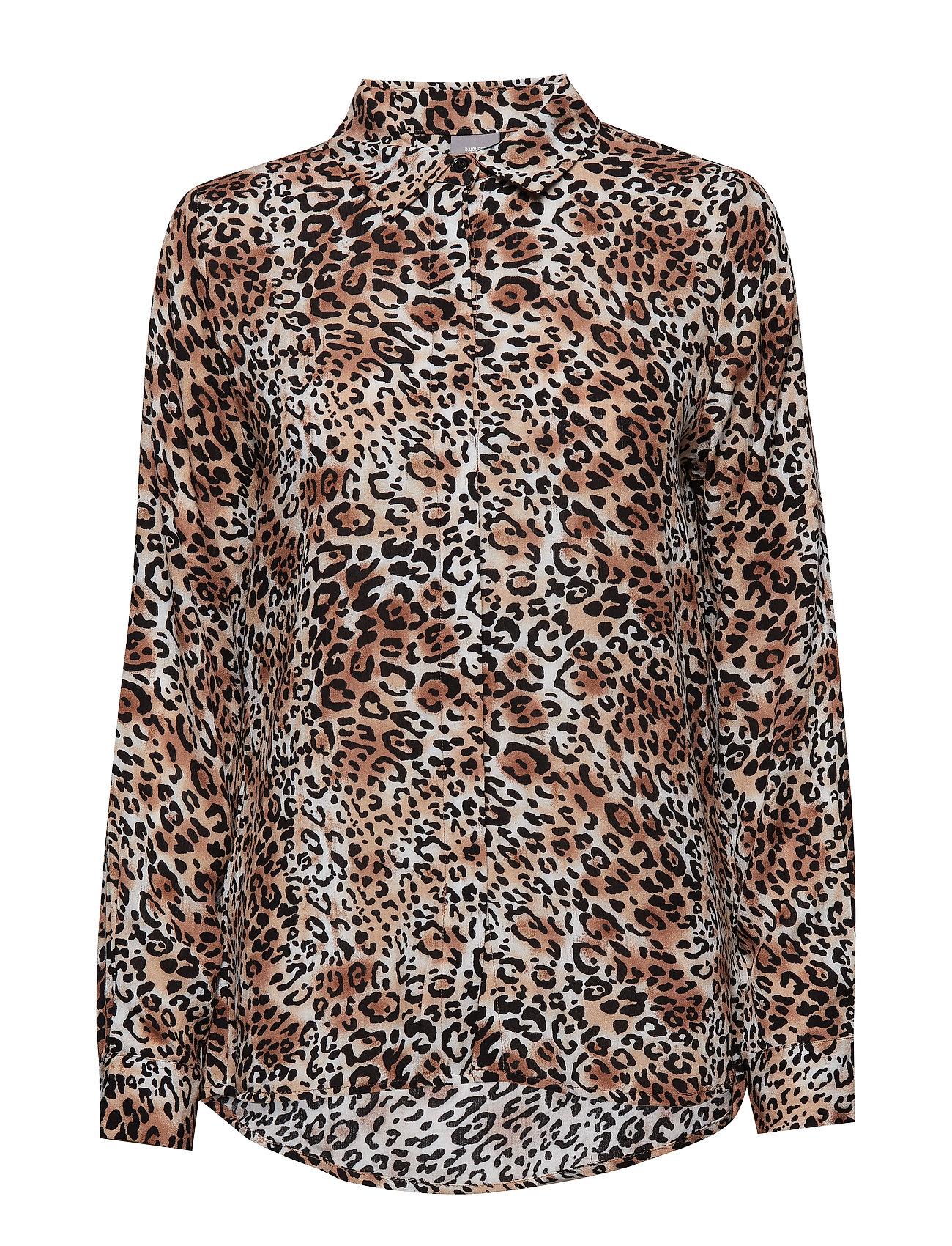 Gigilula 1 B moonlight Leopard young Combi Shirt £50 qwSvqZRg