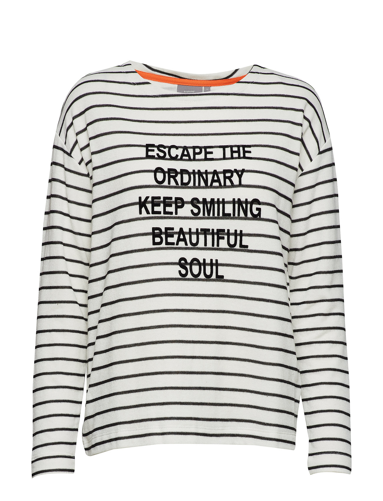b.young Samix blouse -