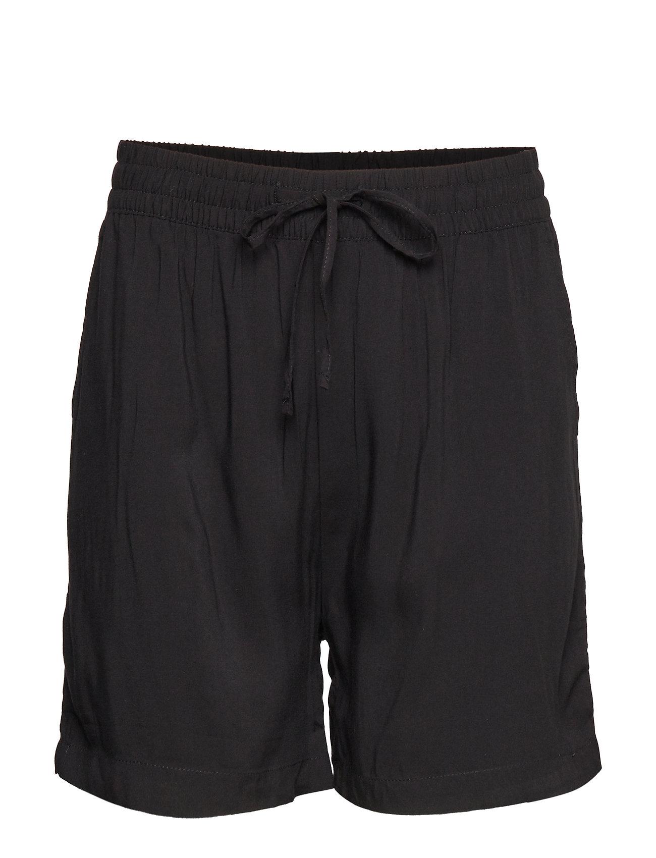 B.young BYHAILEY SHORTS Shorts