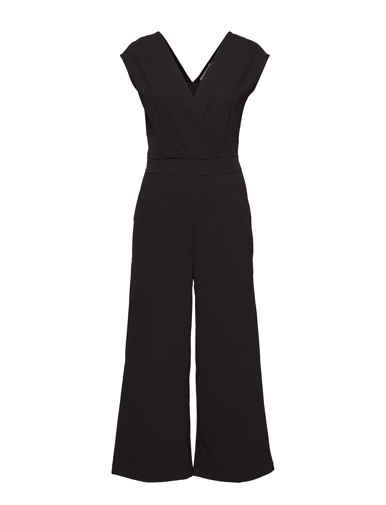 b.young BYTAVI JUMPSUIT -