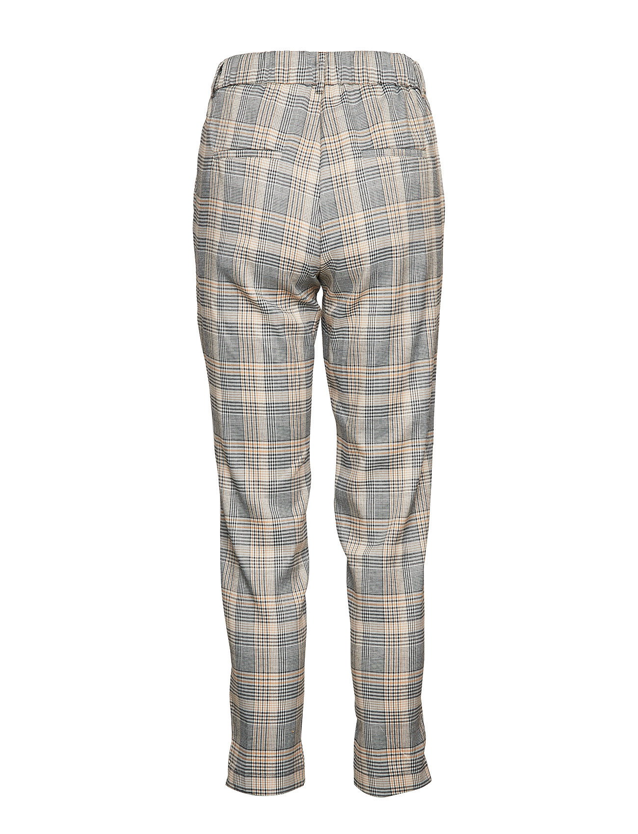 Bxdanna Cropped Pants -  - b.young