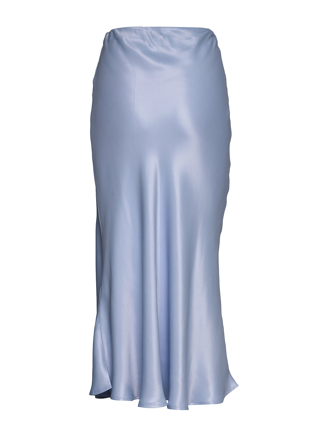 B.young Byhalima Skirt2 - Kjolar