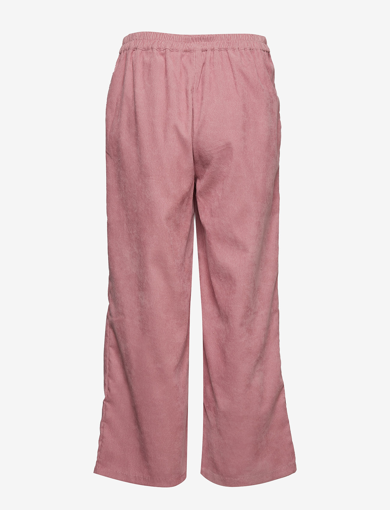 Bxdina Cropped Pants -  - b.young