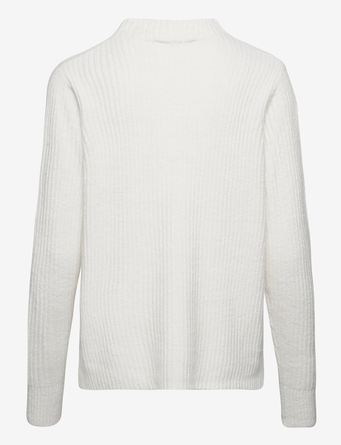 b.young - BYNORA JUMPER 2 - - jumpers - off white - 1