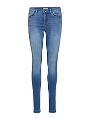 Lola Luni Jeans -