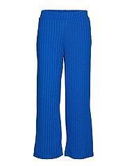 Trixie pants - - PRINCESS BLUE