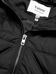 b.young - BYBOMINA JACKET 2 - - down- & padded jackets - black - 3
