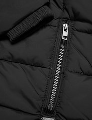 b.young - BYBOMINA JACKET 2 - - down- & padded jackets - black - 4
