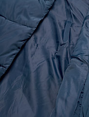 b.young - BYABELONE COAT - - padded coats - ensign blue - 5