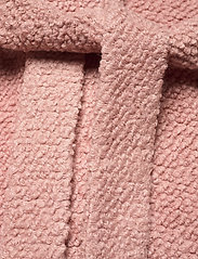 b.young - BYALUNA JACKET - - wool jackets - warm rose - 4
