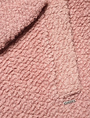 b.young - BYALUNA JACKET - - wool jackets - warm rose - 5