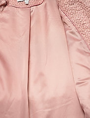 b.young - BYALUNA JACKET - - ulljackor - warm rose - 6