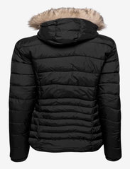 b.young - BYBOMINA JACKET 2 - - down- & padded jackets - black - 2
