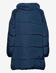 b.young - BYABELONE COAT - - padded coats - ensign blue - 2