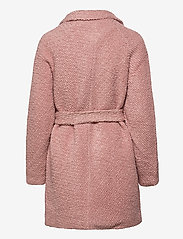 b.young - BYALUNA JACKET - - wool jackets - warm rose - 1