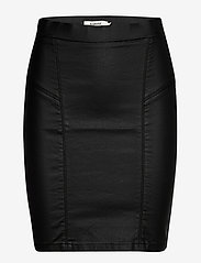 b.young - BYKIKO SKIRT 3 - - midi skirts - black - 0