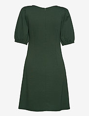 b.young - BYTIMONA DRESS - - everyday dresses - jungle green - 1