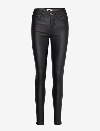 Kato Kiko jeans - - slim jeans - black