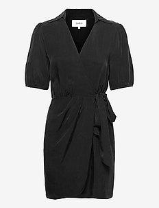 ADA DRESS - cocktailjurken - black