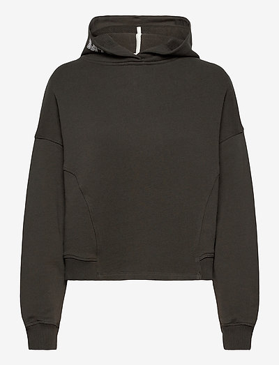 TIMEO SWEAT - sweatshirts & hoodies - reglisse