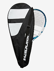 Babolat - EVO DRIVE TOUR STRUNG - tennis ketcher - (blue test) - 1