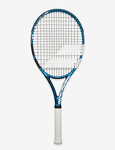 EVO DRIVE LITE STRUNG - tennis rackets - (blue test)