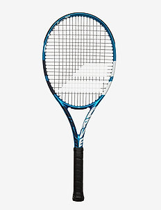 EVO DRIVE TOUR STRUNG - tennis rackets - (blue test)
