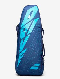 Backpack PURE DRIVE - sacs de sports de raquette - 136 blue