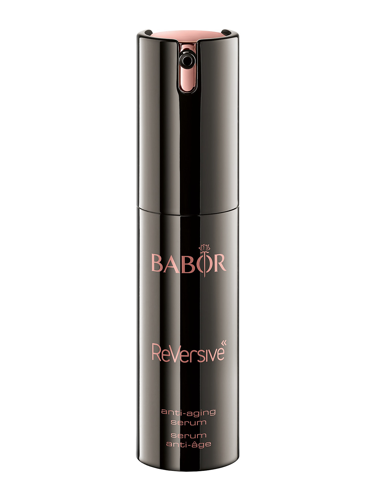 Babor anti-aging serum - NO COLOR