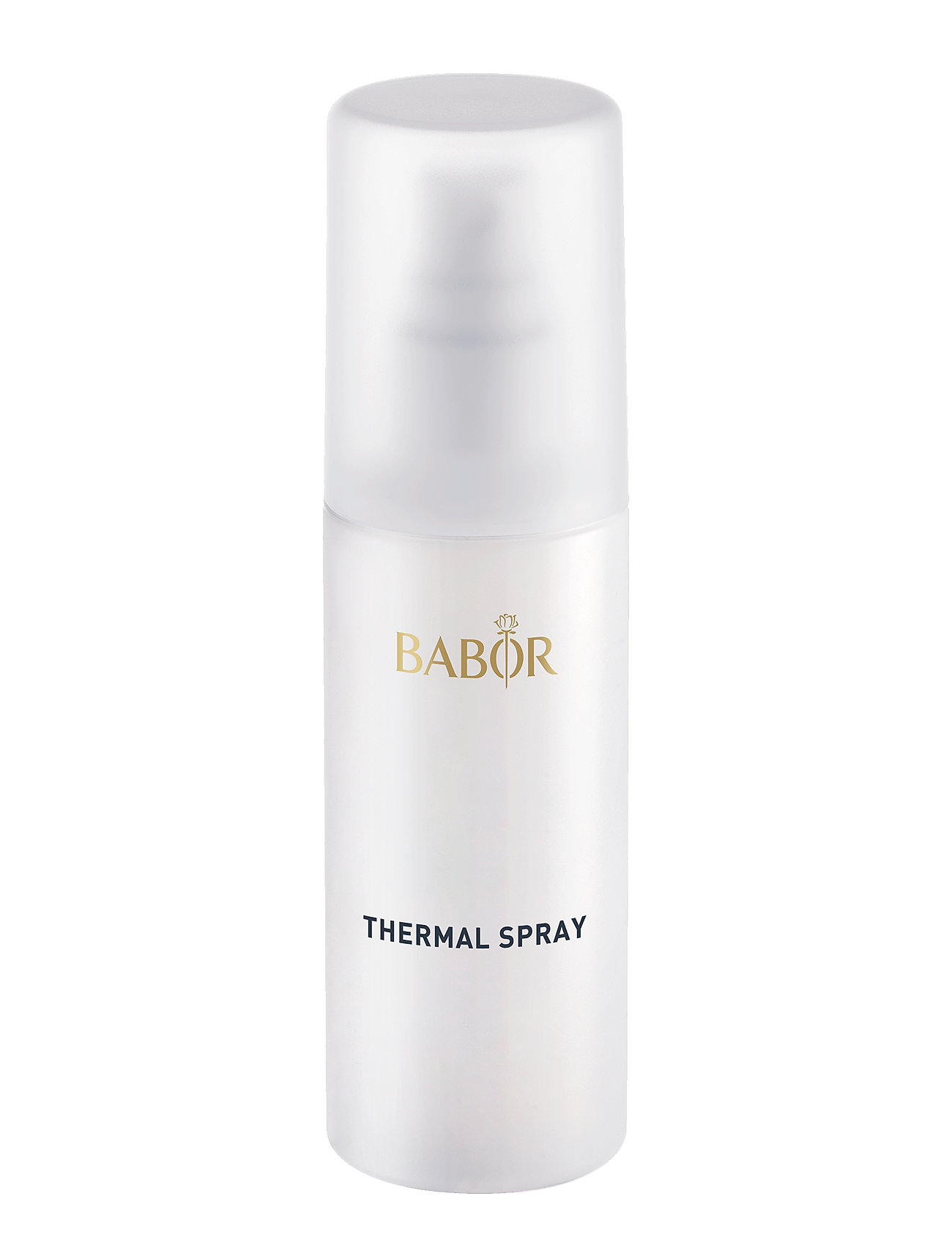 Image of Thermal Spray Beauty WOMEN Skin Care Face Face Mist Nude Babor (3217760743)
