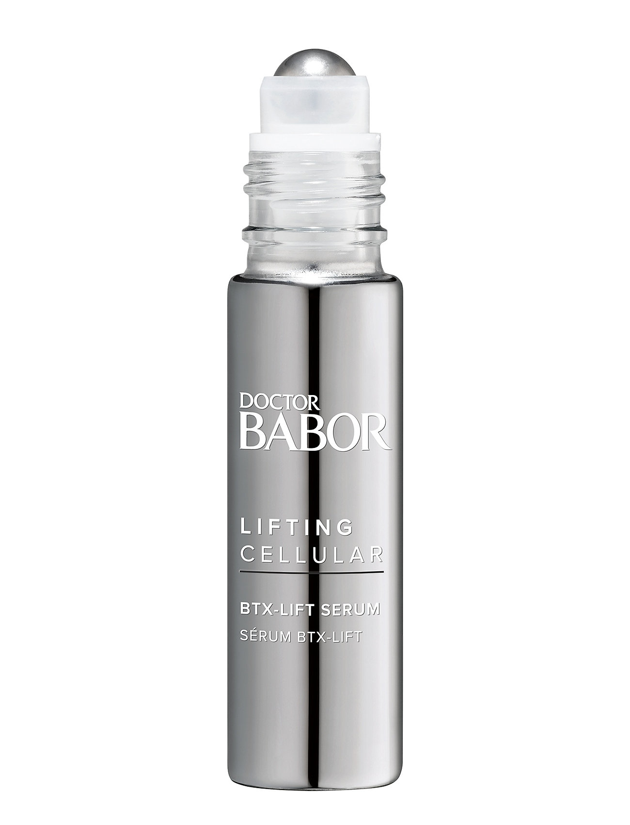 Babor BTX-Lift Serum - NO COLOR