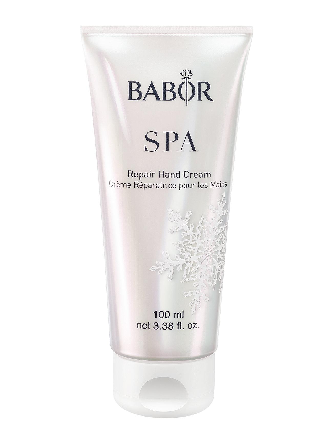 Image of Promo Repair Hand Cream Beauty WOMEN Skin Care Body Hand Cream & Foot Cream Babor (3266177201)