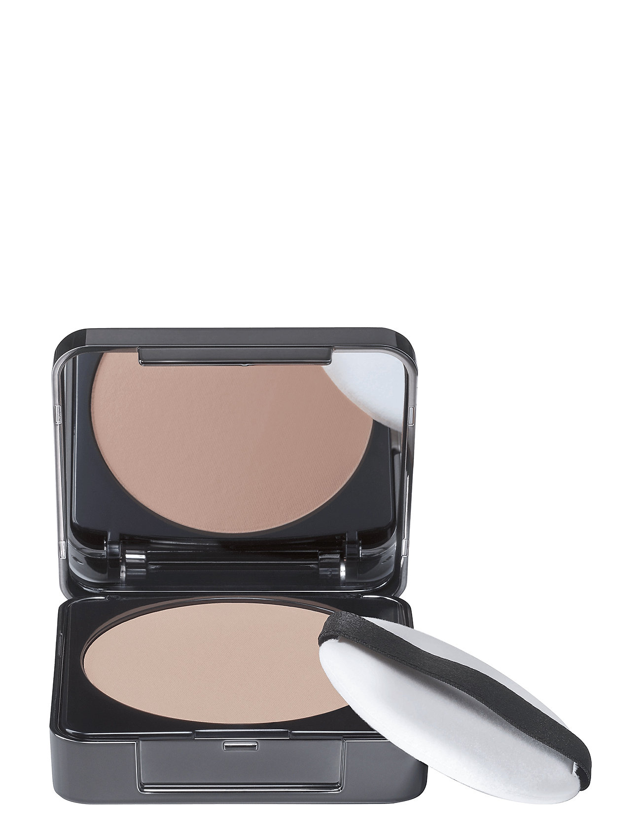 Image of Invisible Powder Pudder Makeup Babor (3427782205)
