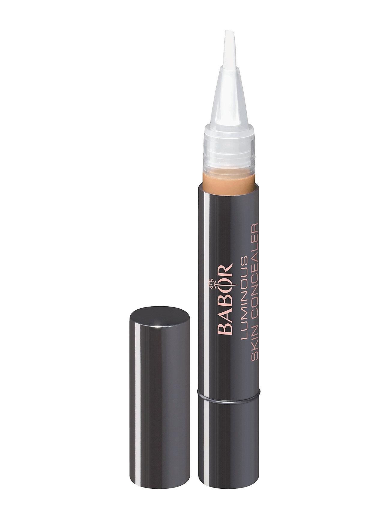 Babor Luminous Skin Concealer 03 almond - 03 ALMOND