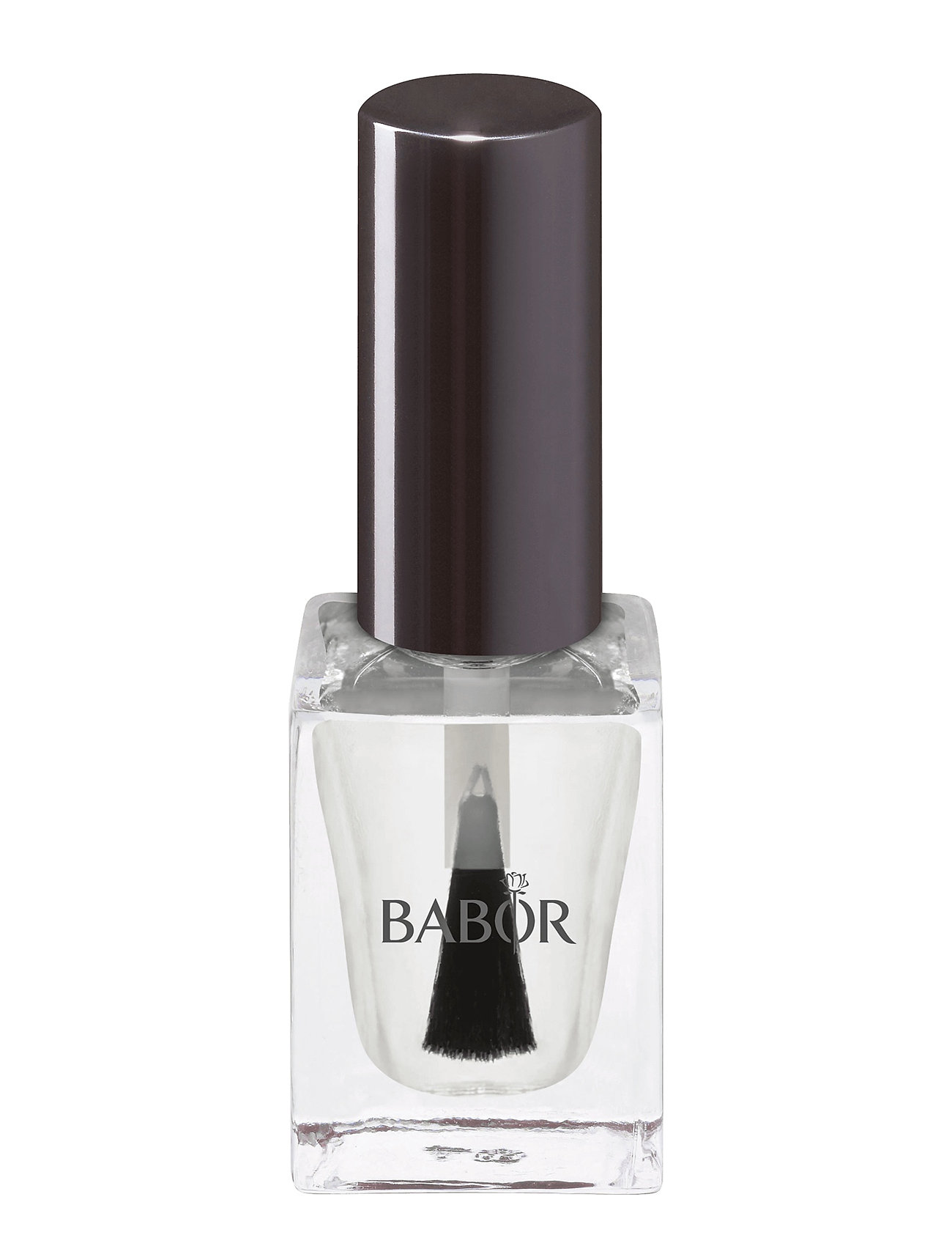 Babor Smart All in One Polish - NO COLOR